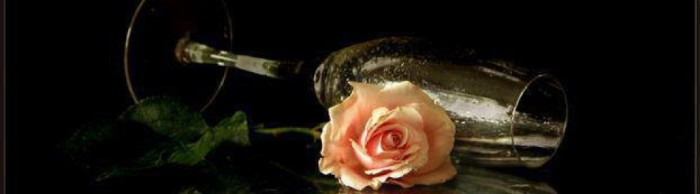 cropped-roseglass1.jpg