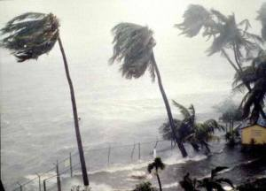 vintage-photos-of-hurricanes-and-their-aftermath-4