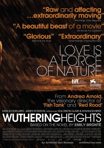 wuthering-heights-poster06